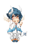 Nagira Akisa's avatar