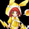 EL of Major Cosplay's avatar