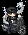 Danielle Metallicar Chase's avatar