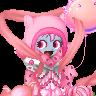 I3aby I3oat's avatar