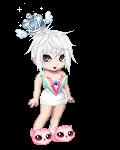 DAN13LL3's avatar