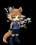 Chovexany's avatar