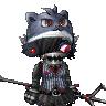stuv's avatar