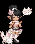 Rune Fencer's avatar