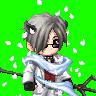 DarkOneRises The Second's avatar