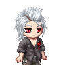 DemonCat12692's avatar