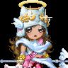 Aleetheeuh's avatar