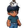 iianbe's avatar
