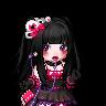 sleeqs's avatar