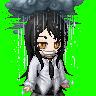 Syopa Cusatyo's avatar