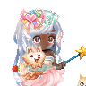 lovely star bunny's avatar