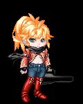 RinonaCross's avatar