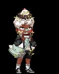 Stush Prince's avatar