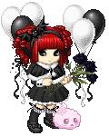 KasumiRoseAddict's avatar