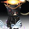 Xehnos's avatar