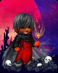 Sento Wakai's avatar