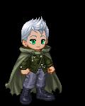 Dirk Graves's avatar