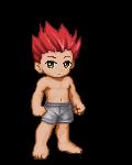 Shugo191's avatar