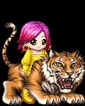 Nina_maniac's avatar
