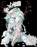 firedon12's avatar