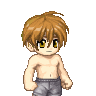 thelwordpwnsmore's avatar