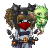 Eirrehs's avatar