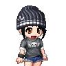 maria chan's avatar