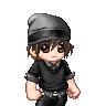 Vicboy13's avatar