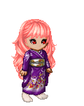 JaiiJaiiMarie23's avatar