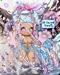 KyloEmo2Extremo 's avatar