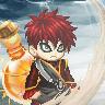 Gaara XV's avatar