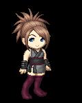 Tiffyboo210's avatar