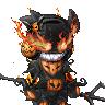 bosmoq's avatar
