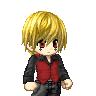 Psychomotional's avatar