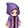 Ineedsound's avatar