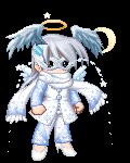 Dantene's avatar