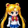 SamanthaM9's avatar