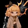 ninth nebula's avatar