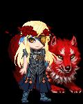 Shimmering_Apocalypse's avatar
