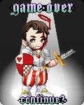 Haruo Niijima's avatar