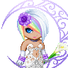 Lady_Sapphic's avatar
