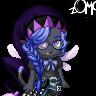 songfall's avatar