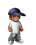 dpain's avatar