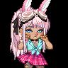 Tilly96's avatar