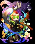 Foxi Doll's avatar