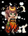 Luna Fridaythe13th's avatar