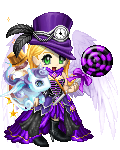 oniuxs's avatar