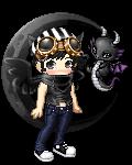 Xiao_Ling_Nguyen's avatar