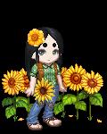 Gazinta's avatar