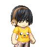 QuickWrap's avatar